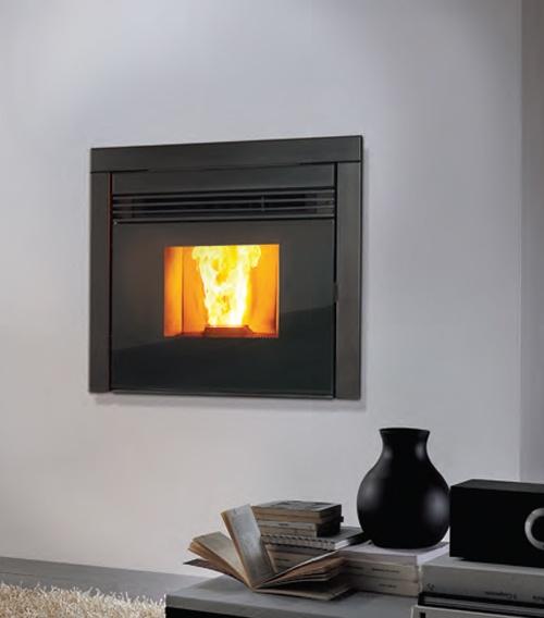 de laat kachels haarden inbouwhaard mcz boxtherm 60. Black Bedroom Furniture Sets. Home Design Ideas