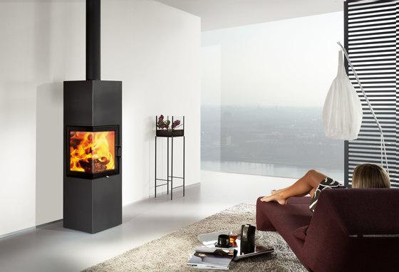 de laat kachels haarden houtkachel austroflamm slim 2 0. Black Bedroom Furniture Sets. Home Design Ideas